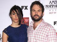 Jason Gann papa : Sa belle Alejandra a accouché de leur premier enfant