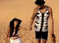 Tal, amoureuse : Le beau brun de son clip est son boyfriend dans la vie
