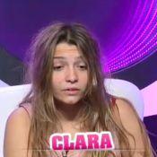 Secret Story 7 : Face à face entre Gautier et la mère de Clara, Anaïs est à bout