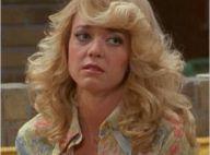 Mort de Lisa Robin Kelly (That '70s Show) : Son ex-mari violent accuse l'amant