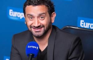 Touche pas à mon poste : Philippe Lucas, nouvel acolyte de Cyril Hanouna