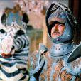 Peter Sellers dans La Panthèse Rose (1963)