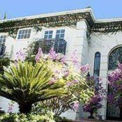 Robert Pattinson, célibataire, loue une villa à 3,7 millions de dollars à L.A.