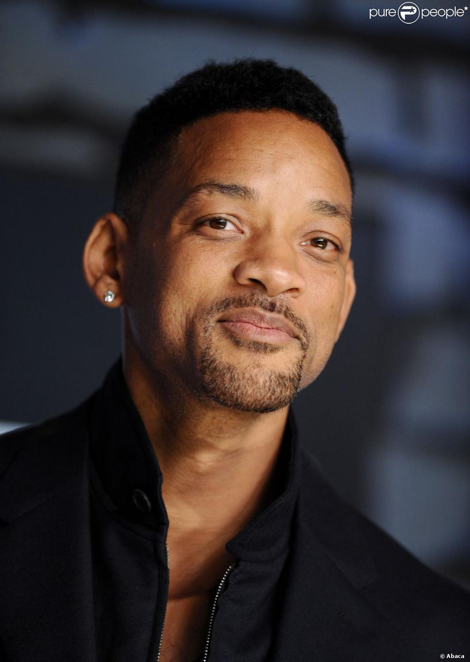 Will Smith Hairstyle In Hitch Images Free Download
