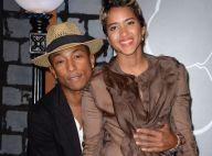 MTV VMA 2013 : Pharrell Williams amoureux au côté des surprenants Daft Punk