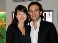 Christophe Michalak, marié : Le pâtissier star a dit oui à sa belle Delphine !