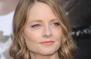 House of Cards - saison 2 : Jodie Foster se frotte au trouble Kevin Spacey