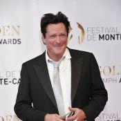 Michael Madsen, compteurs à zéro : Il règle ses dettes et profite de ses fils