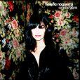 L'album Année Zéro de Helena Noguerra