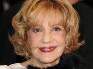 Jeanne Moreau va décider quel film français ira aux Oscars !