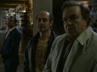 Les Trois Frères, le retour : Premier extrait d'une suite très attendue
