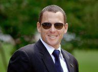 Lance Armstrong : Le droit au mensonge, mais pas au recel de médaille...