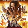Machete Kills , dans les salles françaises le 2 octobre 2013