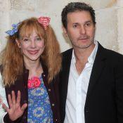 Julie Depardieu espiègle, Clotilde Courau élégante et le palmarès de La Rochelle
