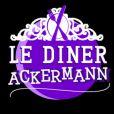 Le Dîner Ackerman avec Morgan et Pascale de Qui veut épouser mon fils ? saison 2