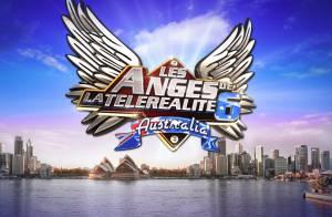 Les Anges de la télé-réalité 6 en Australie : Une ''mini-Nabilla'' au casting ?