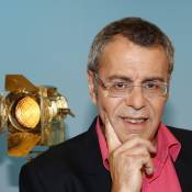 Jean-Michel Cohen : 'J'ai fait médecine car je voulais soigner ma mère'