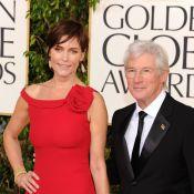 Richard Gere et Carey Lowell : Un divorce après 11 ans de mariage !