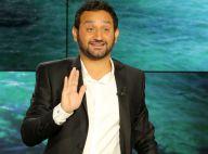 Cyril Hanouna : De 'has-been' à vanneur le plus bankable du PAF