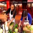 Masterchef 4, deuxième épisode du vendredi 27 septembre 2013 sur TF1.