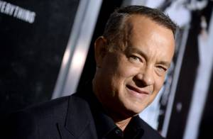 Tom Hanks : Un juré déçu et un homme s'indignant contre la violence au cinéma