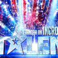 La bande-annonce de La France a un incroyable talent saison 8, le 15 octobre sur M6 !