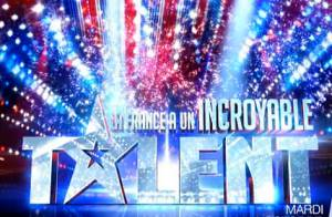 Incroyable Talent 8 : Les premiers talents révélés dans un teaser survitaminé