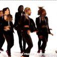 Bande annonce d'Incroyable Talent saison 8, le mardi 15 octobre 2013 sur M6.