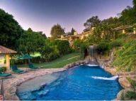 Mark Wahlberg vend sa sublime maison pour 12,9 millions de dollars