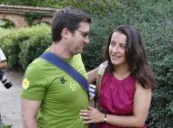 Manuel Valls férocement attaqué par Xavier Cantat, compagnon de Cécile Duflot