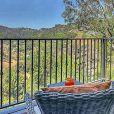 Chris Colfer a mis en vente sa maison de Los Angeles, pour 1,15 million de dollars.