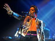 Lauryn Hill : Libérée de prison, la star publie un single rageur
