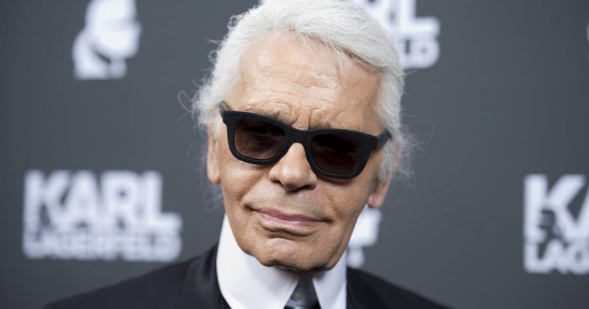 karl lagerfeld et son enfance 39 39 j 39 avais un succ s fou avec les p dophiles 39 39 purepeople. Black Bedroom Furniture Sets. Home Design Ideas