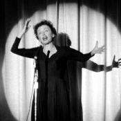 50e anniversaire de la mort d'Édith Piaf : Hommages et vérités