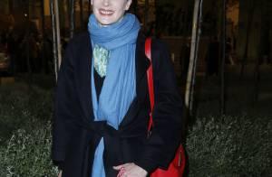 Marie-Agnès Gillot, enceinte : La danseuse étoile bientôt maman pour la 1re fois