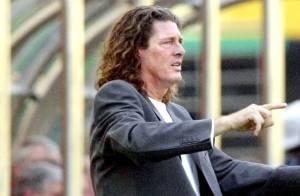 Bruno Metsu : Mort à 59 ans de l'entraîneur emporté par le cancer