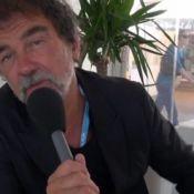 Olivier Marchal et Bienvenue chez les Ch'tis : ''C'est nul, médiocre, mal joué''