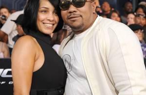 Timbaland, futur divorcé après 5 ans de mariage : Son ex veut le plumer !