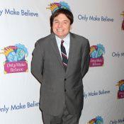 Mike Myers : Bientôt papa d'un second enfant avec Kelly Tisdale