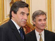 Cyril Viguier revient avec un ''Dallas'' politique français !