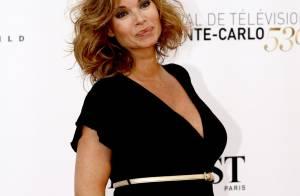 Ingrid Chauvin maman : L'actrice a donné naissance à son premier enfant !