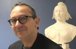 Mort de Philippe Cohen : Le brillant journaliste est décédé à l'âge de 60 ans