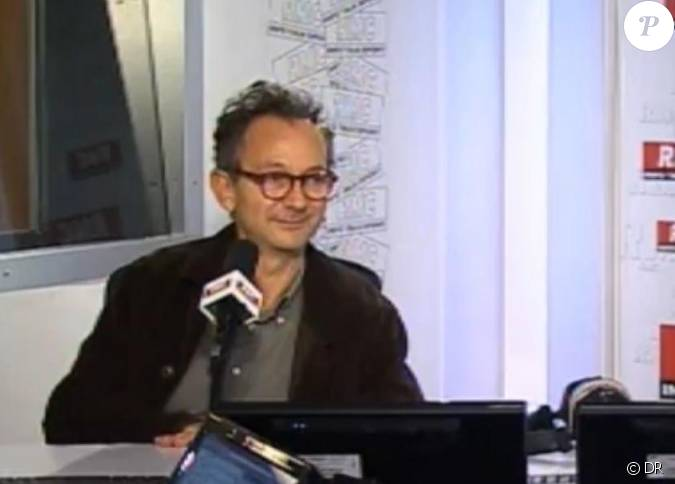 journaliste et essayiste Ren girard, d crypteur du sacr entretien jean-claude guillebaud, journaliste, diteur et essayiste : le dernier grand penseur de la non-violence .