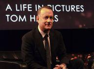 Tom Hanks : Quand il fêtait Halloween avec Sean Penn, Robin Wright et Schwarzie