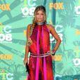Fergie au Teen Choice Awards