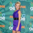 Blake Lively au Teen Choice Awards