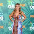 Lauren Conrad au Teen Choice Awards