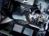Sorties cinéma : Gravity, le chef d'oeuvre débarque dans les salles