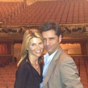 Lori Loughlin ''amoureuse'' de John Stamos : Finirait-elle par regretter ?