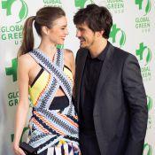 Miranda Kerr et Orlando Bloom se séparent : La rupture surprise